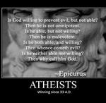 motivational-atheists