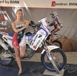 body_painting_bmw_01